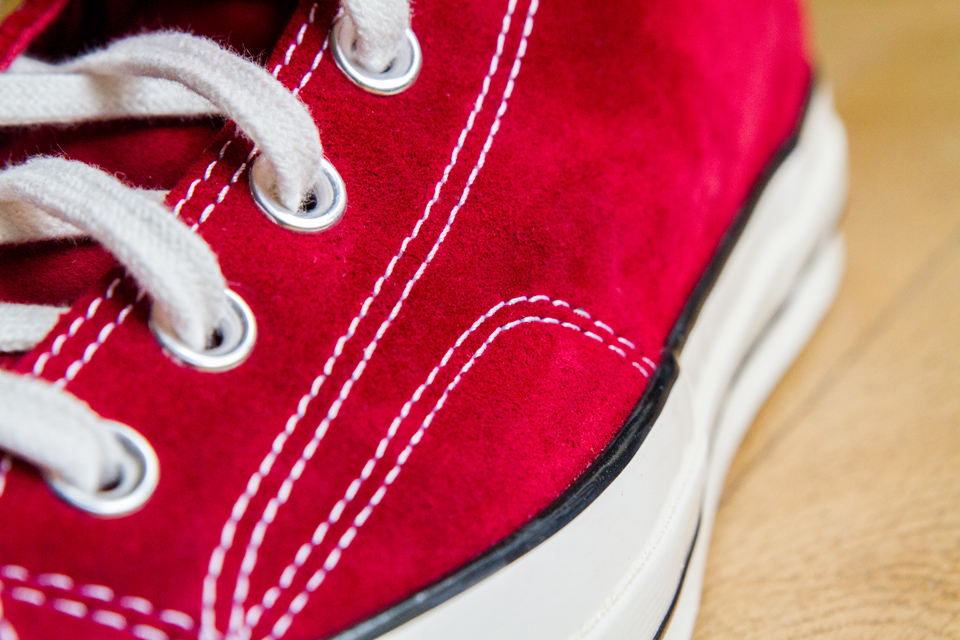 convers-70s-suede