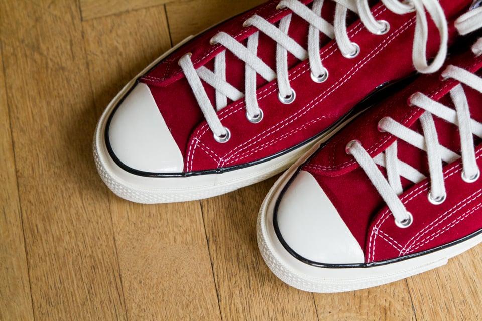 converse-all-star-cap-toe