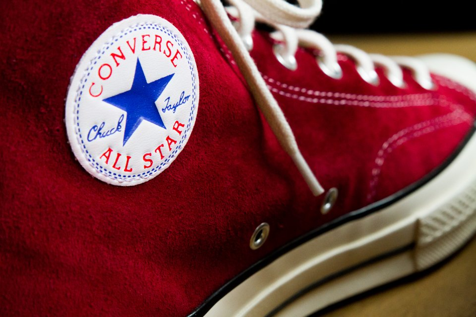 converse-all-star-logo