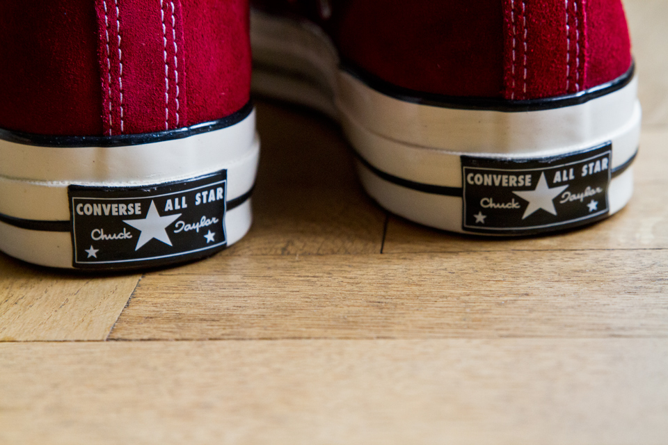 converse-all-star-patch