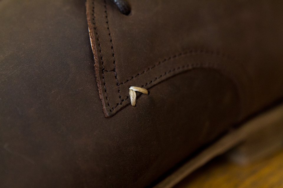 details-chukka-boots-moustache