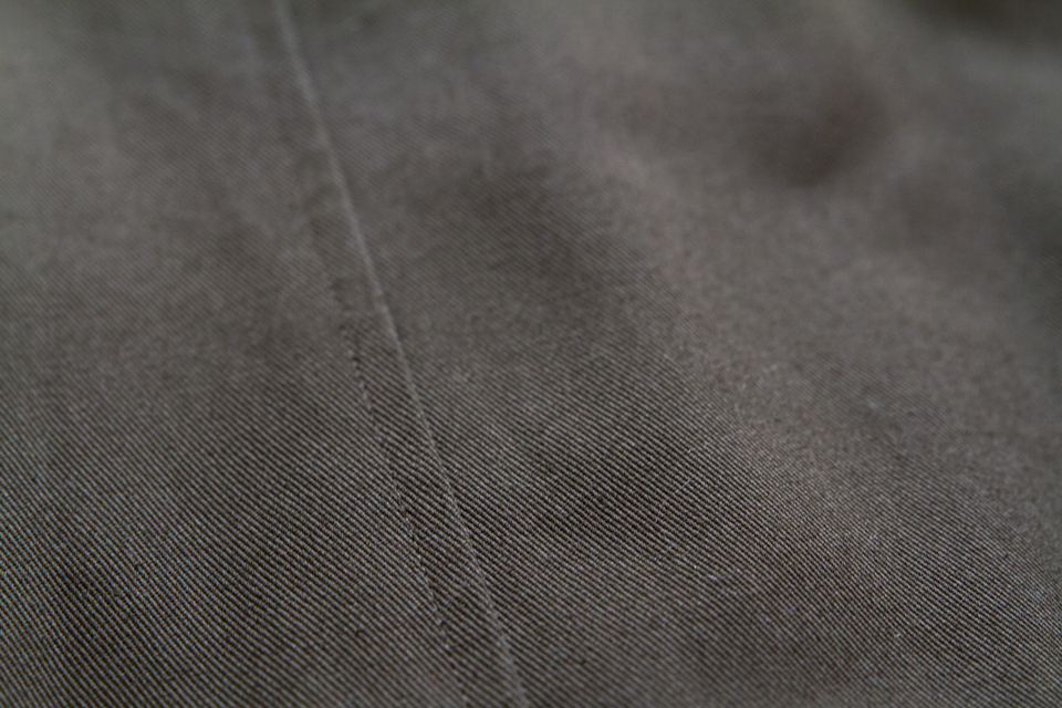 details-trench-triver-island