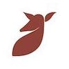 Logo Pied de biche