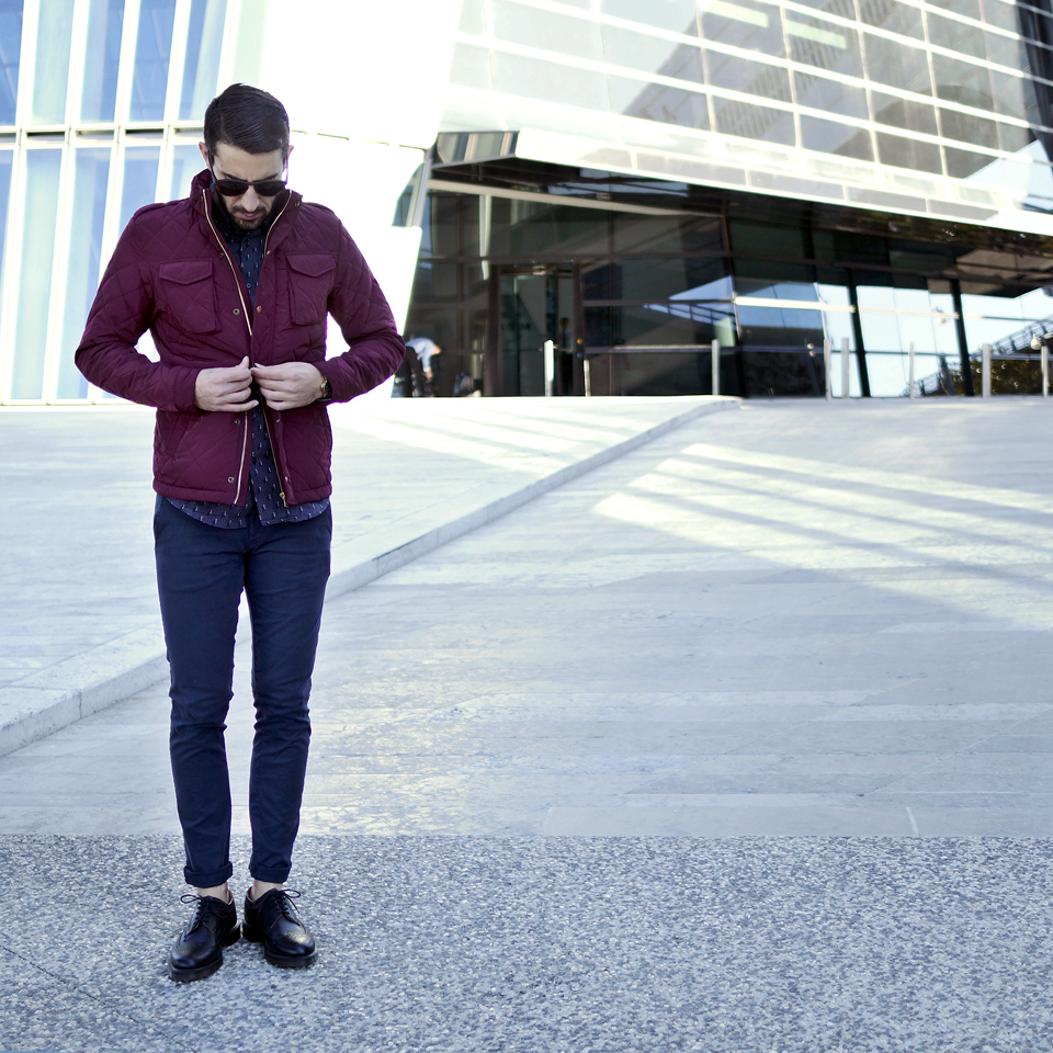 look-casual-homme-ah15