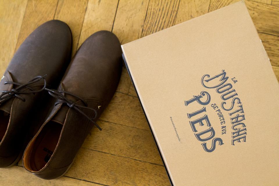 m-moustache-chukka-boots