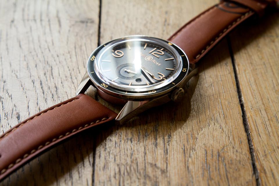 montre-bell-ross-vintage-br123