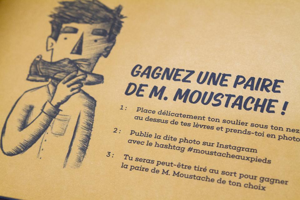 moustache-instagram-concours