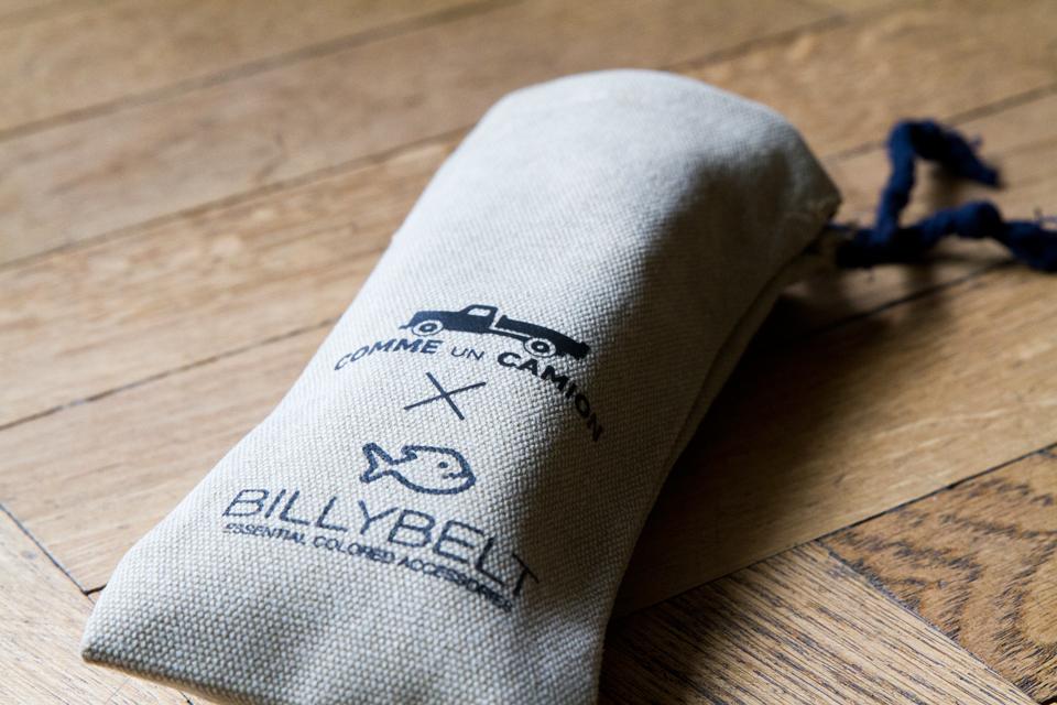 pochette-tissu-billybelt