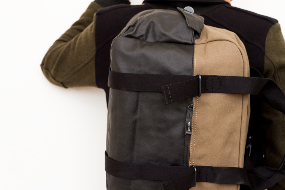 qwstion-overnighter-backpack