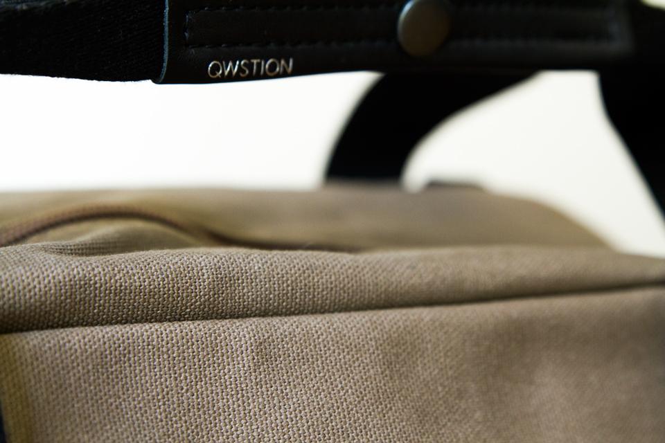 qwstion-tissu-coton