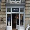 reforme rennes boutique