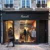 revolt orleans boutique