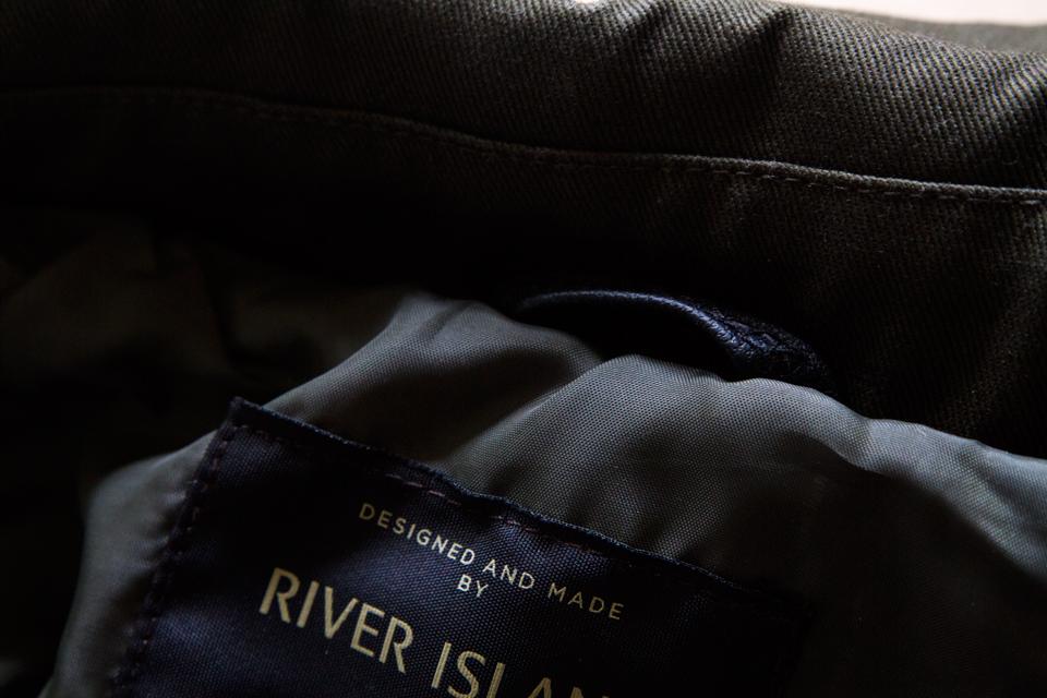 river-island-crochet-trench