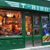 t-bird-paris