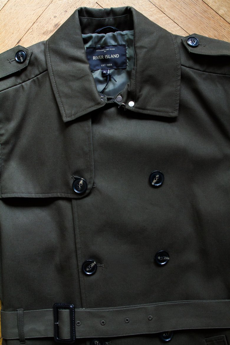 trench-coat-river-island