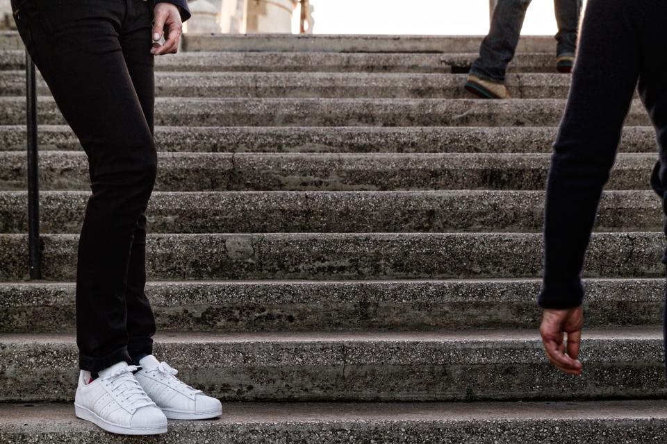 adidas-superstar-blanches