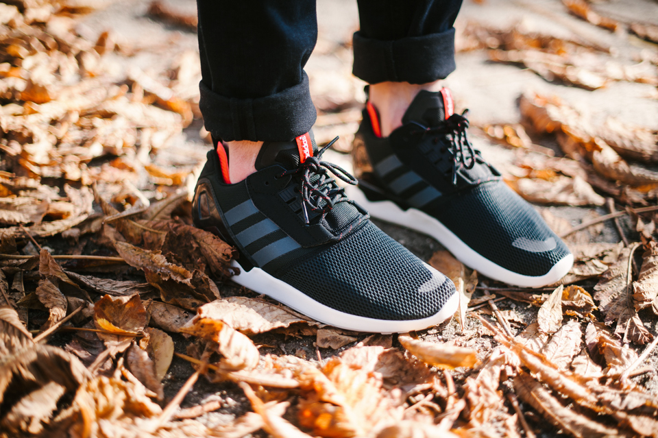 adidas-zx8000-boots
