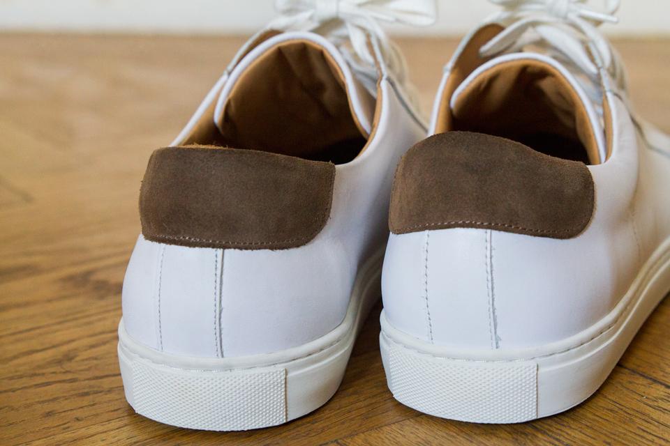 baskets-bexley-talon-patch-cuir