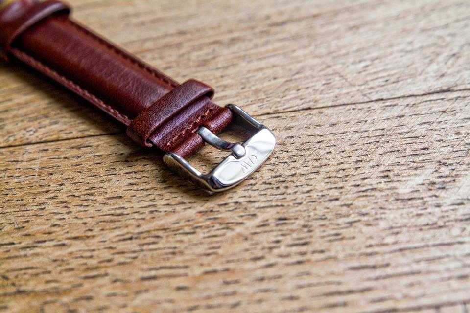 boucle-daniel-wellington-montre