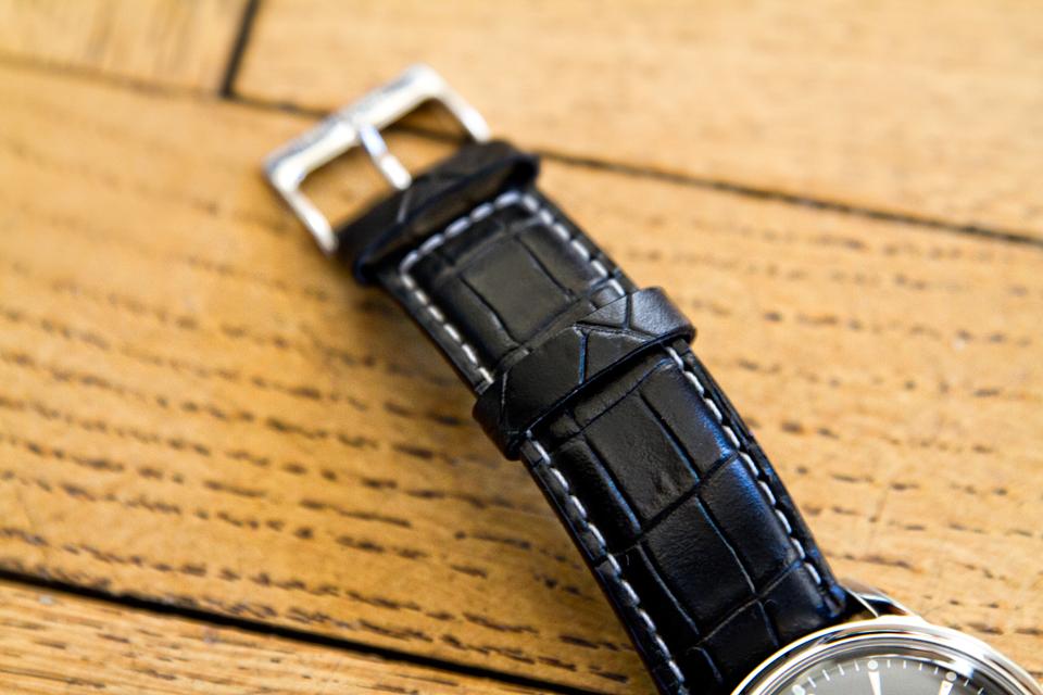 bracelet-cuir-veau-louis-pion