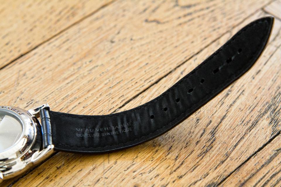 bracelet-doublure-montre-louis-pion