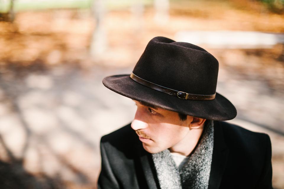 chapeau-killiwatch-vintage