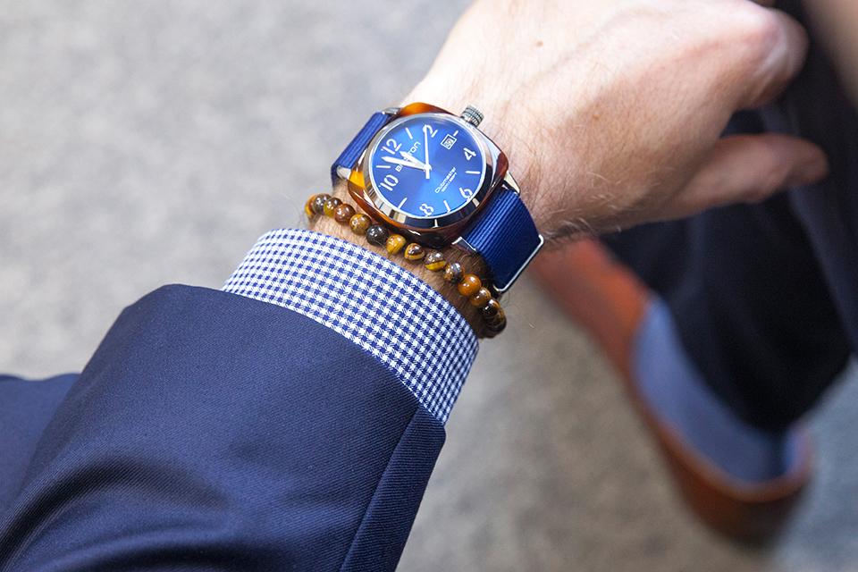 chemise-le-chemiseur-montre