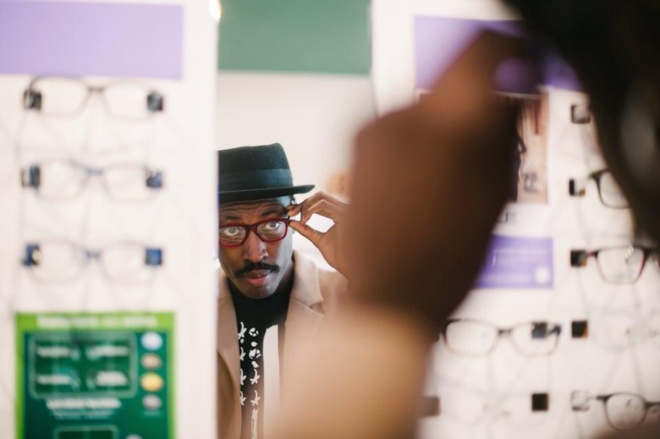 choix-lunettes-de-vue-homme
