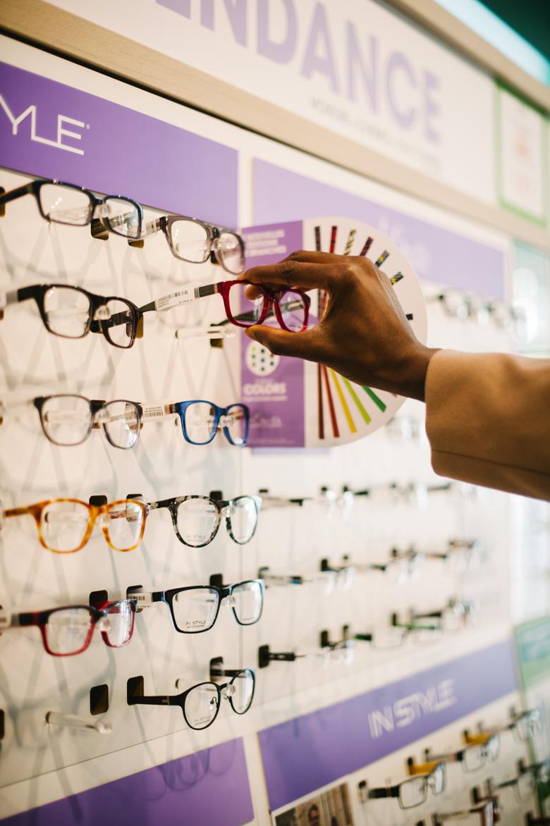 choix-lunettes-de-vue
