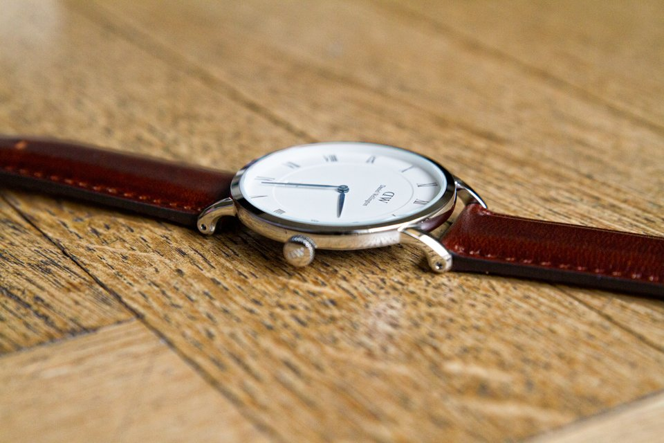 daniel-wellington-drapper-montre