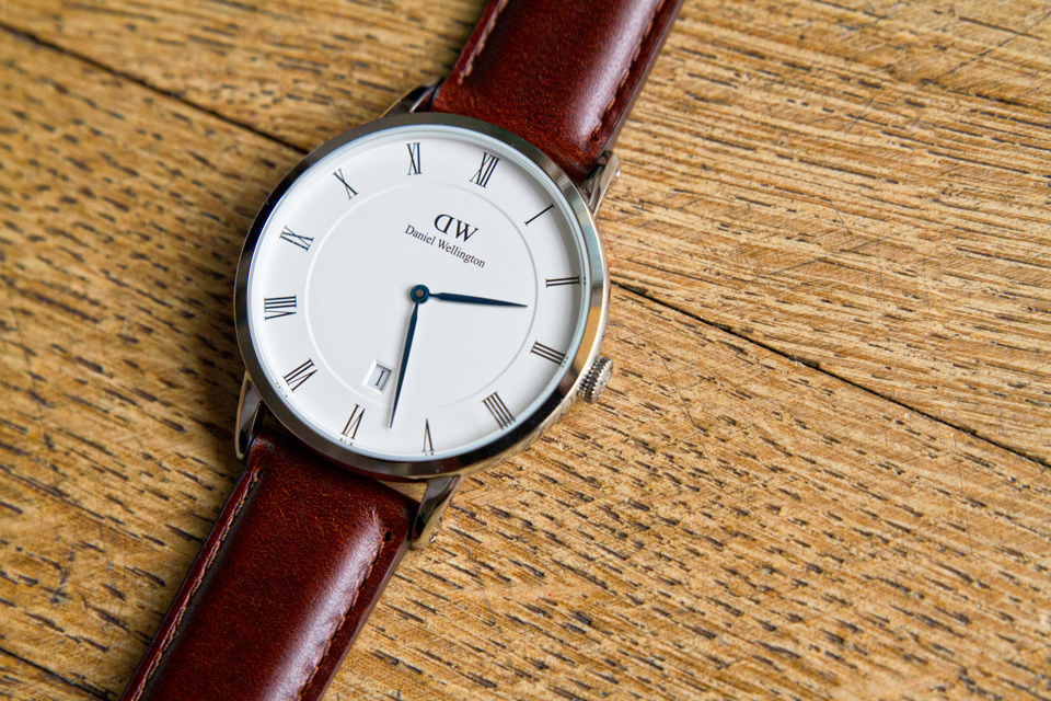 drapper-montre-daniel-wellington