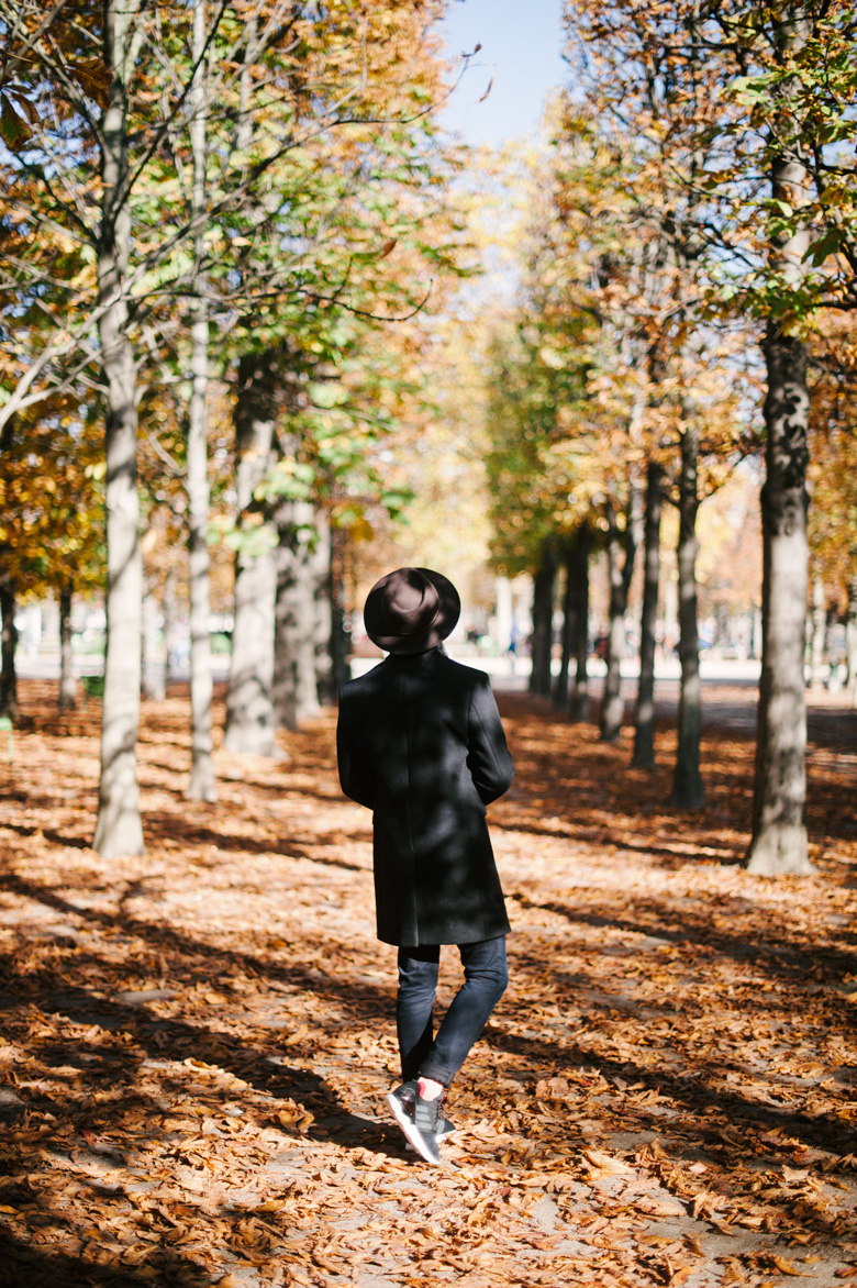 feuilles-paris-automne
