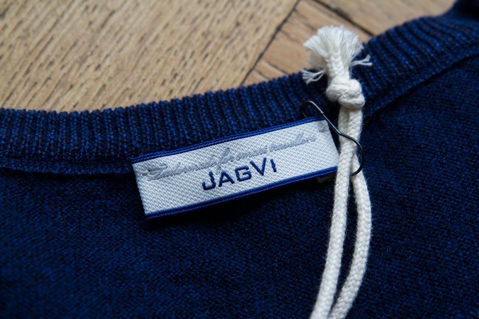 jagvi-marque-francaise