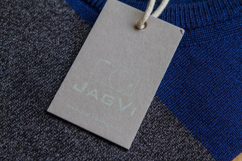 logo-jagvi-marque-francaise