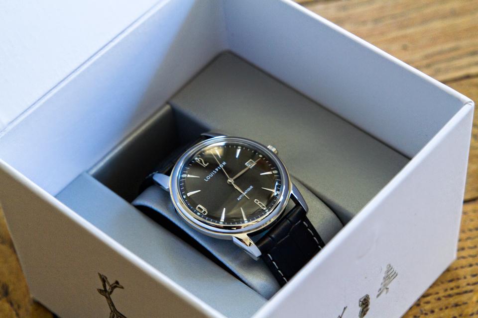 louis-pion-antoine-automatique-montre