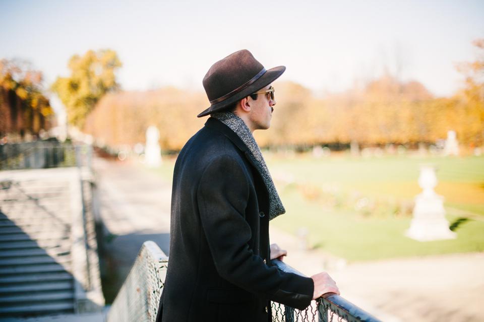 mode-homme-look-chapeau