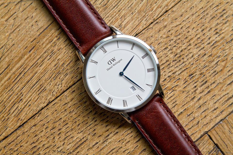 montre-daniel-wellington-drapper-st-mawes 0f70a81e190