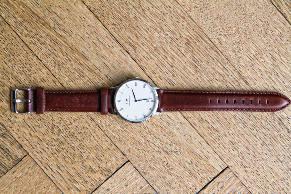 montre-daniel-wellington-drapper-test-avis
