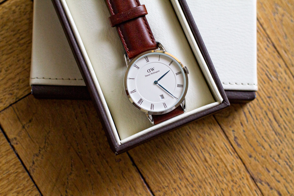 montre-daniel-wellington-drapper