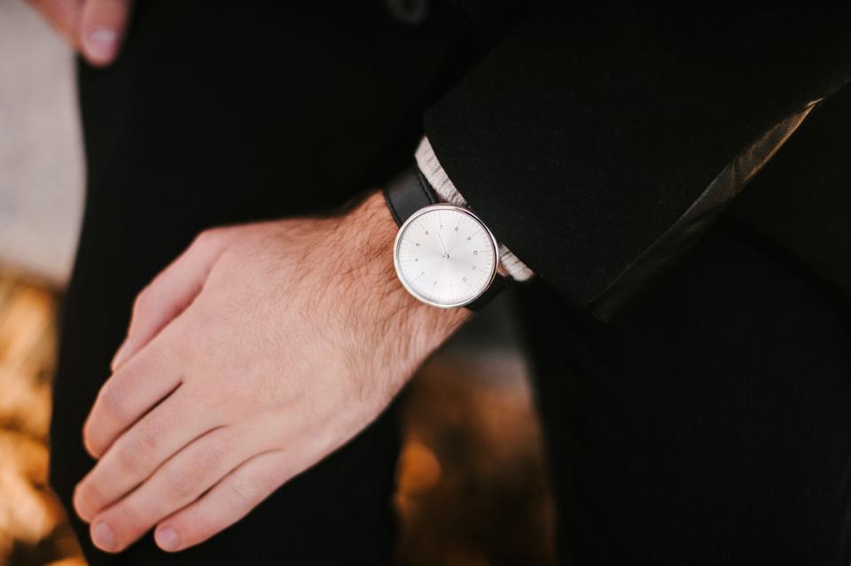 montre-mmt-c18s