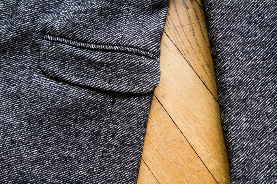 poche-plaquee-manteau