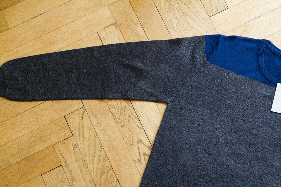pull-bicolore-jagvi