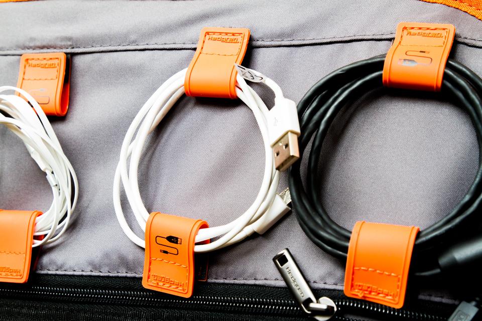 rangement-cables-sac-hedgren