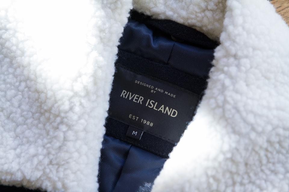 river-island-english-brand