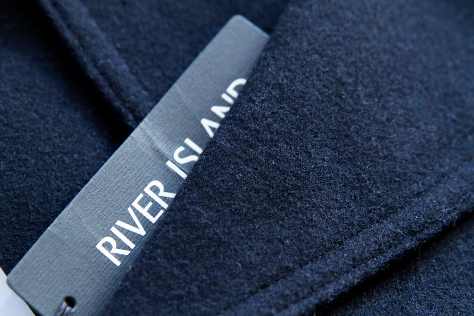 river-island-review