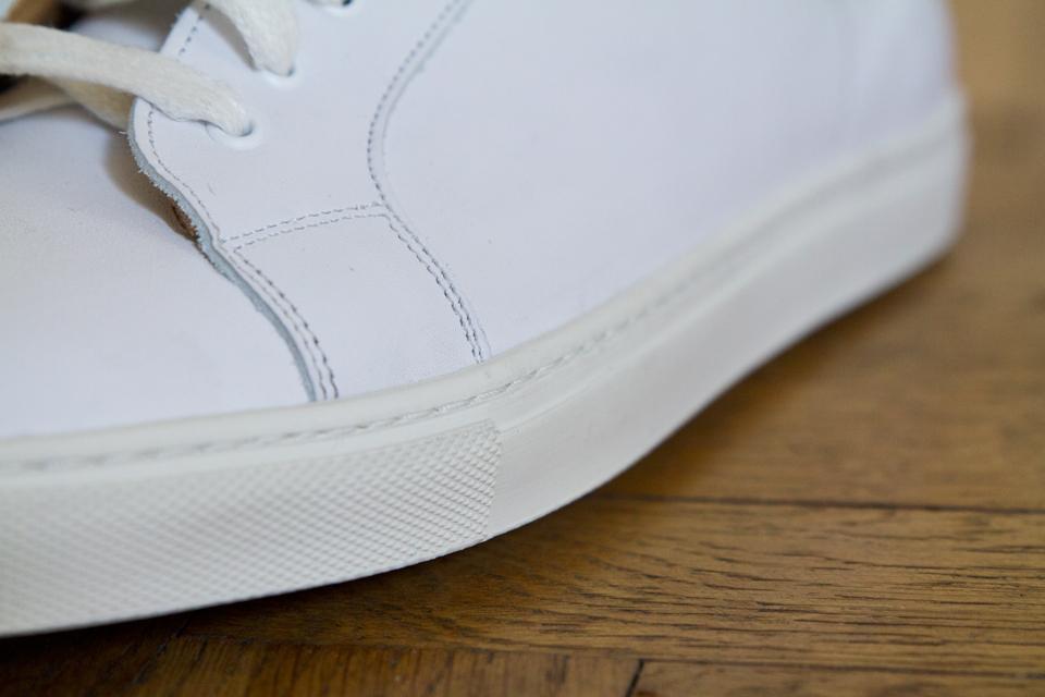 semelle-cousue-sneakers-bexley