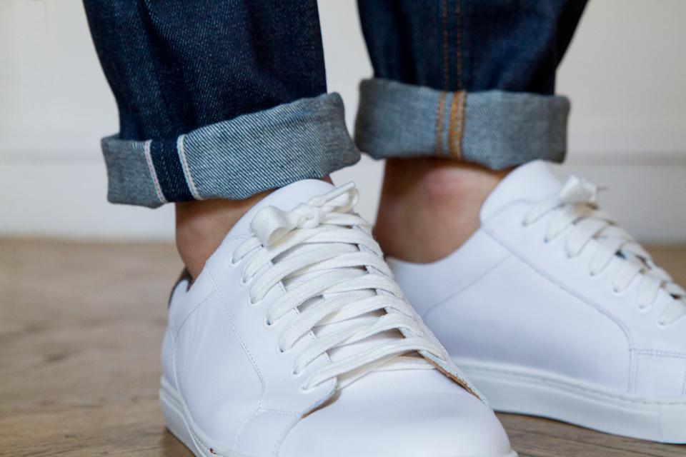 sneakers-bexley-avis