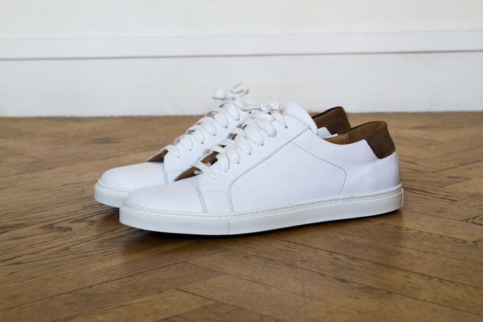 sneakers-bexley-inglewood-test-avis