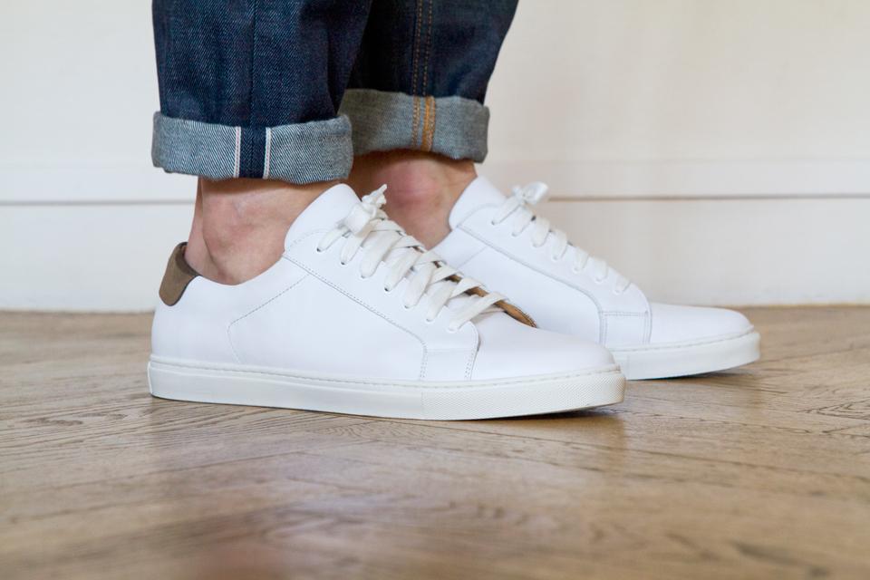 sneakers-bexley-test-avis