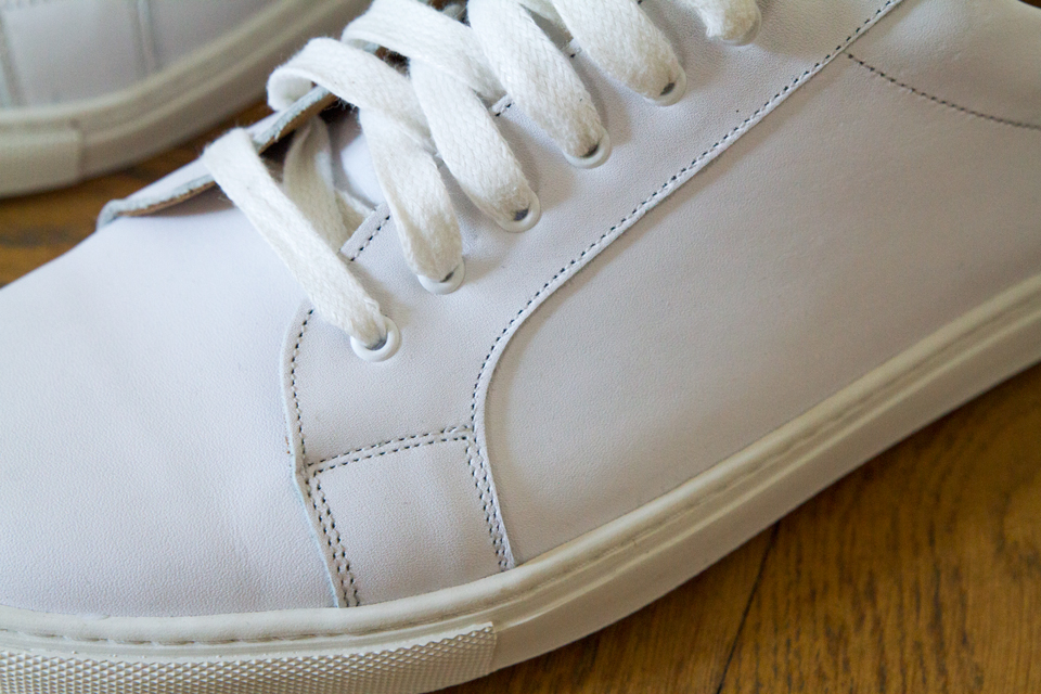 sneakers-bexley-zoom-finitions